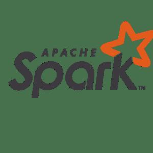 SparkでDataFrameの内容を単一のファイルに保存する