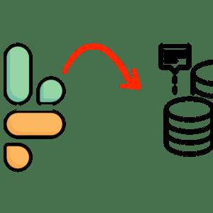 Slackの新しくなったメッセージ取得APIを使用する際に考えなければならないこと色々