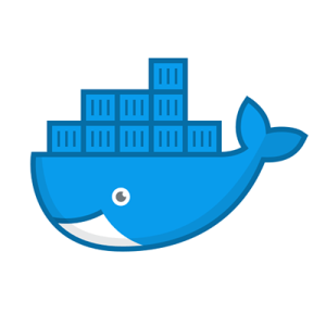 Vagrant で Linux での最新の Docker 環境を構築