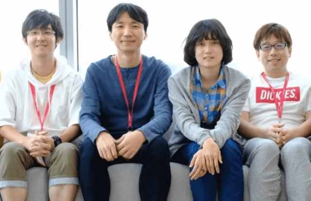 cocone-2019-summer-intern0-2