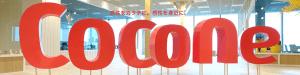 cocone tech blog