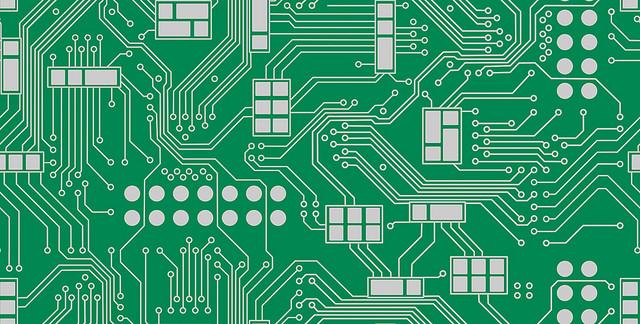 Autodesk Offers Free Circuit Design > ENGINEERING.com