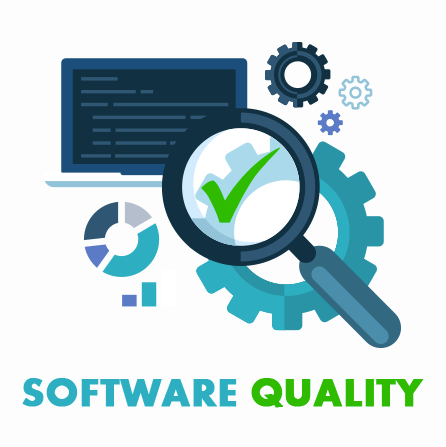 Need for Speed: Practices to Improve Software Quality