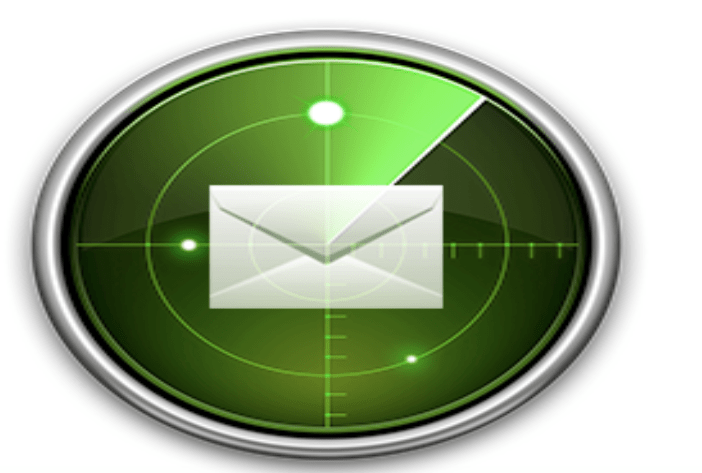 Email Tracking — How and benefits of email tracking