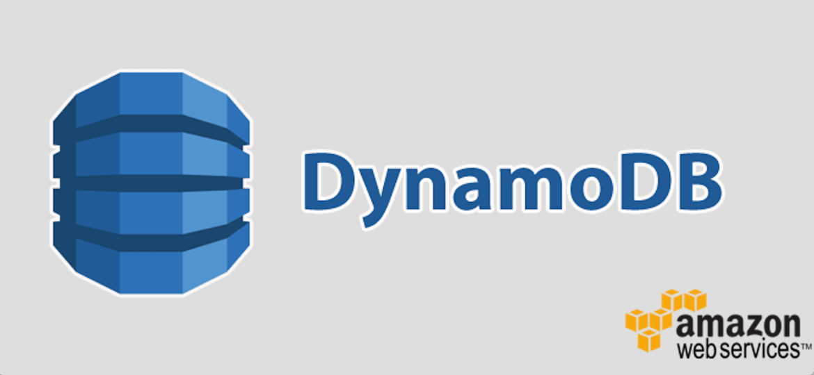 Things to know before starting with DynamoDB