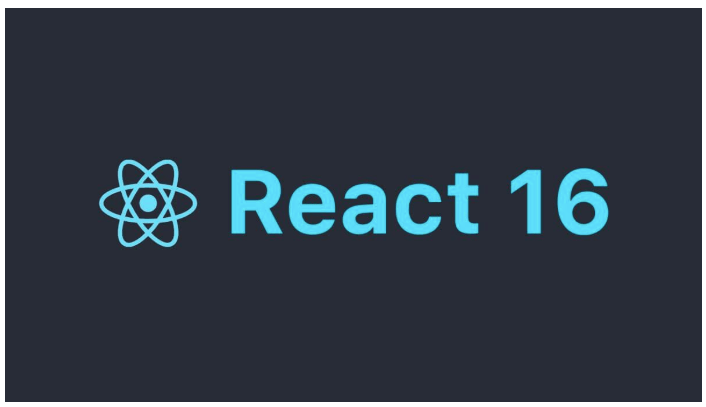 React 16.x.x  Most useful features