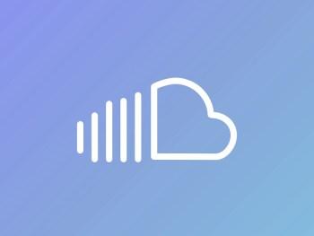 SoundCloudの再生やスキップ機能を追加するWordPressプラグイン「Control panel for SoundCloud(SoundCloud再生パネル)」つくりました