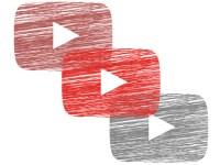 YouTubeを高速で画面表示できるWordPressプラグイン「YouTubu高速ローダー」つくりました