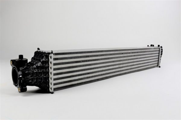 Factory Honda Civic 1.5L intercooler