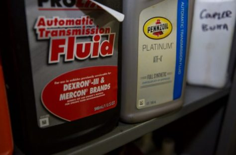 Most major brands manufacture their automatic transmission fluids up to the standards of the GM Dexron blend as well as other manufacturer's recommended tolerances.