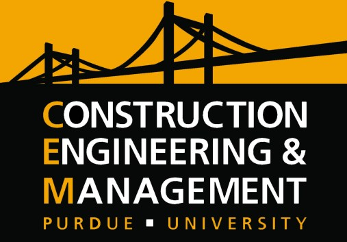 Image result for purdue construction engineering