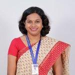 scoe_electronics_HOD_Mrs. Sheetal Bukkawar