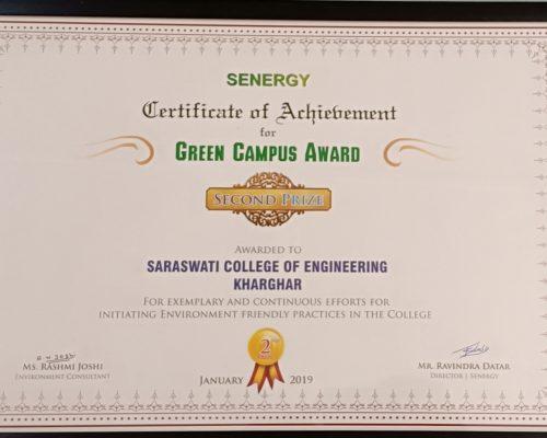 Green_campus_award-certificate