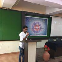 saraswati college NSS Activities