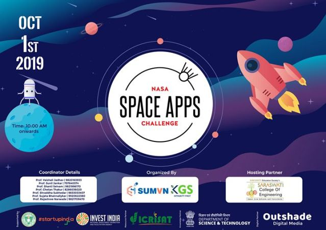 NASA-Space-Apps-Challenge