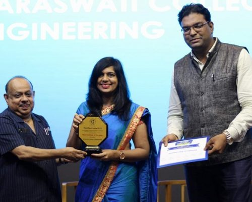 Best-Institute-of-the-year-TechNext-Award