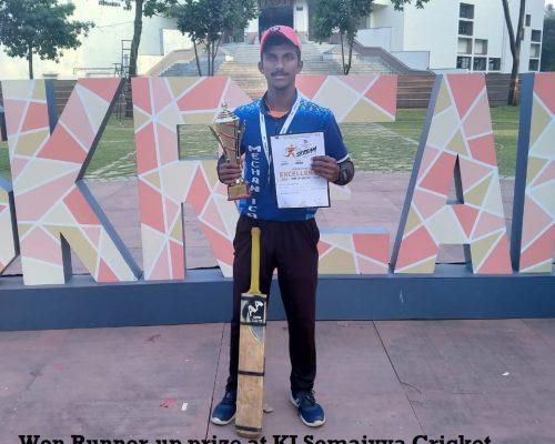 kjs-cricket-runner-up1