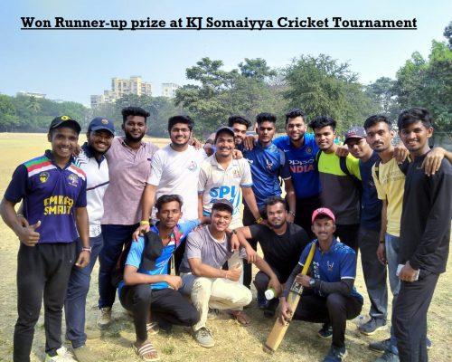 kjs-cricket-runner-up2