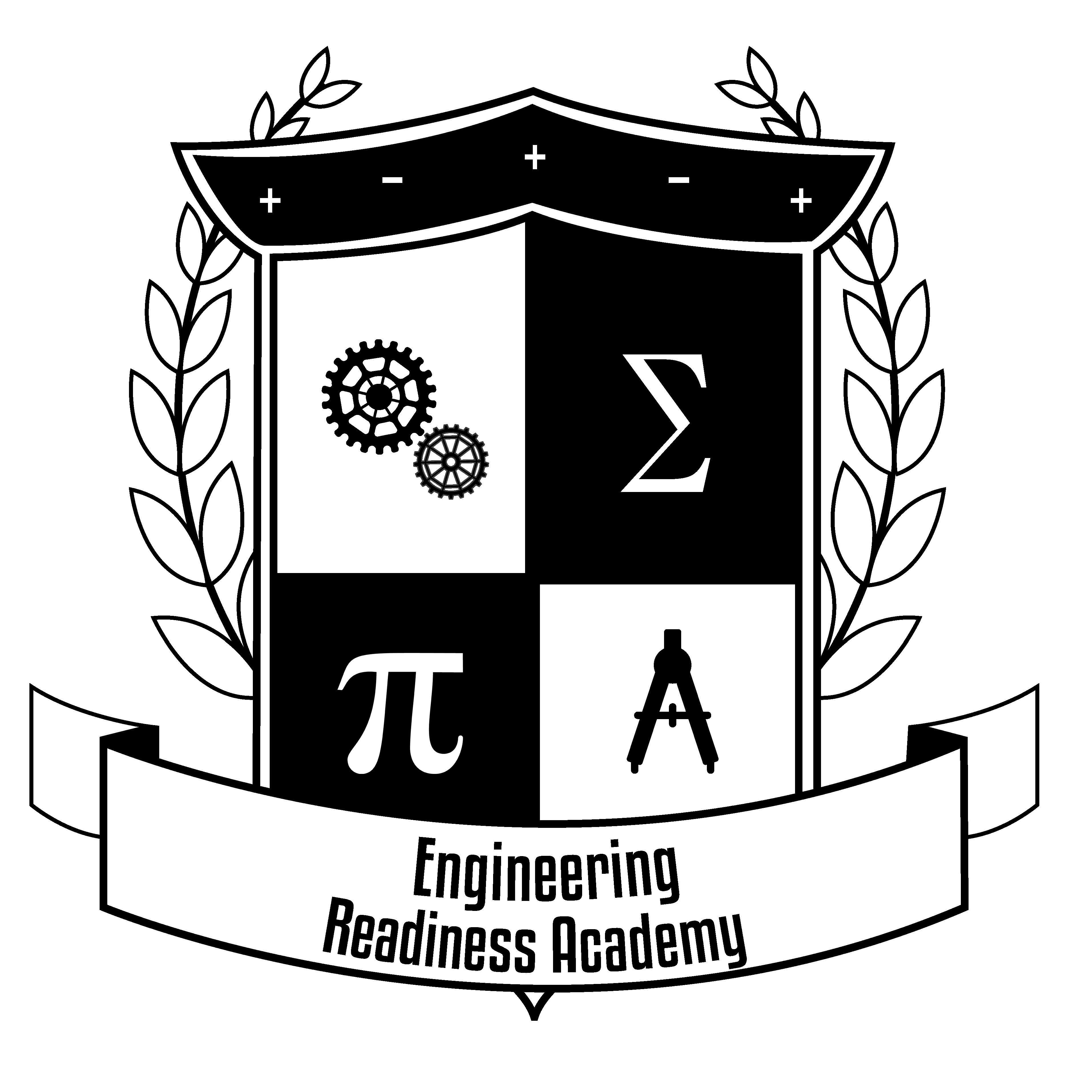 Engineering Readiness Academy