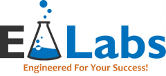Engineering Analytics Laboratories