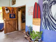 La Choza Chula Shop