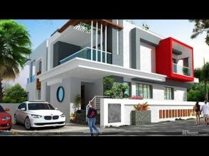 (221) 80 Outstanding Home Designs Images 2019 _ YouTube