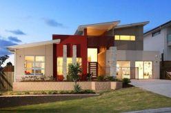 30 Admirable Home Decor Ideas With Minimilist Garden _gardendesign _gardeningtips _gardenideas