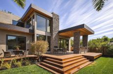 Check Out 25 Unique Architectural Home Design Ideas. Articles on architectural designs are rare for us_ plus this