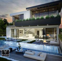 Lux Apartment Interior _luxury _apartment
