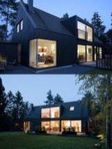 Modern Scandinavian House New 28 Gorgeous Modern Scandinavian Interior Design Ideas
