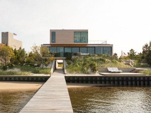 Resilient Dunescape _ Dirtworks Landscape Architecture_ PC