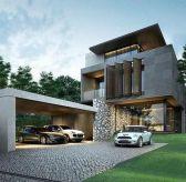 luxury house garage 15 best photos luxury_house_garage_15_best_photos_26