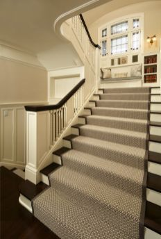 Best images_ photos and pictures about stair carpet ideas _staircarpet Related Search_ stair carpet (8)