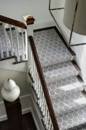 Best images_ photos and pictures about stylish stair carpet ideas _staircarpet _redstaircarpet _st (4)
