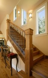 Pictures about staircase ideas for small spaces _smallstaircase _staircaseforsmallspace _homedecor