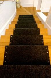 Stylish Stair Carpet Ideas to Enhance the Visual Look of Your Home 2019 _interiordecoratingstyle _ca