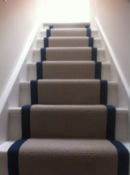 Stylish Stair Carpet Ideas to Enhance the Visual Look of Your Home 2019 _staircarpet _staircaseideas