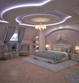 дизайн интерьера_ дом в Донецке