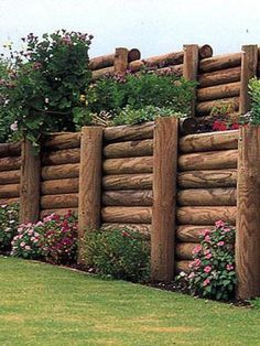 14 Diy Retaining Wall Ideas For Beautiful Gardens