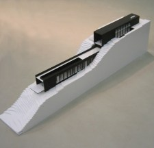1xRomMd__Ngataringa House by Pohio Adams Architects