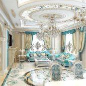32_Top Blue White Living Room Tips_ _ restbytes.com