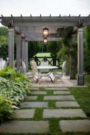 37 Beautiful Garden Pictures For You _ Engineering Basic (17)