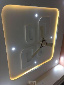 4 Eye_Opening Cool Tips_ False Ceiling Modern Catalog pop false ceiling design.False Ceiling Living Room French Doors false ceiling corridor interior design.False Ceiling Design Diy..
