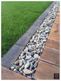 41 DIY Backyard Ideas On a Small Budget _backyardideas _diybackyardideas _smallbudget _ vidur.net