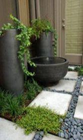 50_ Ideas Garden Architecture Design Walkways Spaces For 2019 _garden