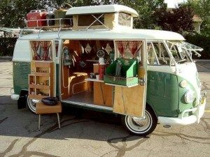 56 Best VW Extended Camper to Inspire You (3)