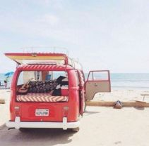 56 Best VW Extended Camper to Inspire You _ amzgtrvl.com (1)