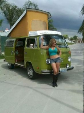 56 Best VW Extended Camper to Inspire You _ amzgtrvl.com (4)