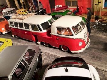 56 Best VW Extended Camper to Inspire You _ amzgtrvl.com (6)