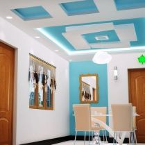 67_ What Everybody Else Does When It Comes To False Ceiling Design Living Rooms Simple India 74